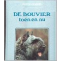 "Book - ""De Bouvier toen en nu"" by Justin Chastel"