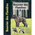 "English Book - ""Bouvier des Flandres"" by Dr. R. Pollet"