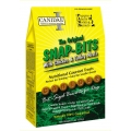 CANIDAE - Snap Bits - Chicken & Turkey 8oz.