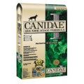 CANIDAE - All Life Stages Formula - 44lb,