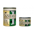 CANIDAE - All Life Stages - CAN - 12 13oz. cans