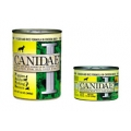 CANIDAE - Chicken & Rice - CAN - 12 13oz. cans