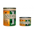 CANIDAE - Lamb & Rice - CAN - 12 13oz. cans