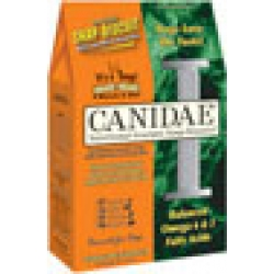 CANIDAE - Snap Biscuit - Lamb & Rice - 12lb.