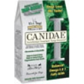 CANIDAE - Snap Biscuit - Platinum - 12lb.