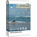 CANIDAE - PureSEA - Grain Free Salmon - 30lb.
