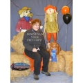 Howl-O-Ween Photo 5613